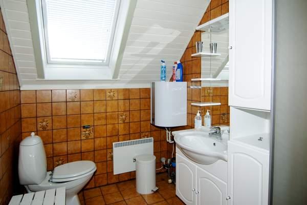 Ferienhaus Bork Havn (88692), Hemmet, , Westjütland, Dänemark, Bild 6