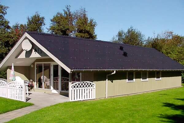 Ferienhaus Bork Havn (88703), Hemmet, , Westjütland, Dänemark, Bild 1