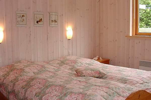Ferienhaus Bork Havn (88703), Hemmet, , Westjütland, Dänemark, Bild 15