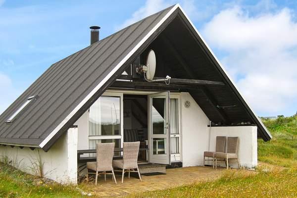 Ferienhaus Klegod (88731), Ringkøbing, , Westjütland, Dänemark, Bild 1