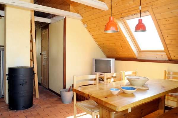 Ferienhaus Klegod/Holmsland Klitby (88735), Ringkøbing, , Westjütland, Dänemark, Bild 4