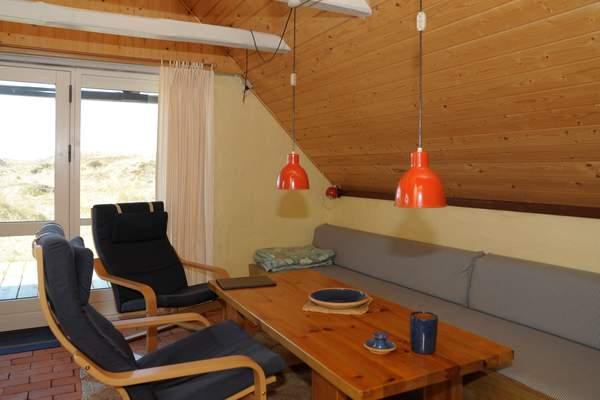 Ferienhaus Klegod/Holmsland Klitby (88735), Ringkøbing, , Westjütland, Dänemark, Bild 2