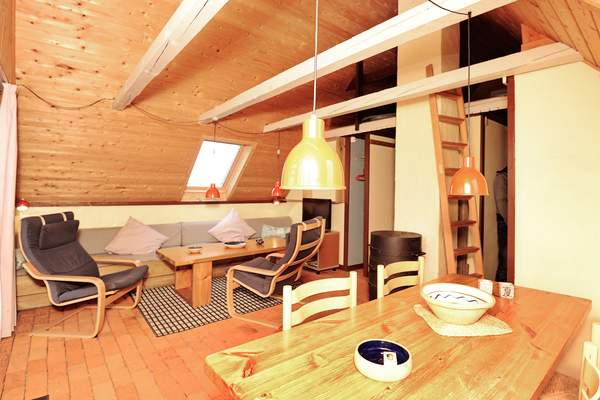 Ferienhaus Klegod/Holmsland Klitby (88736), Ringkøbing, , Westjütland, Dänemark, Bild 10