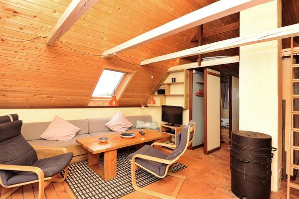 Ferienhaus Klegod/Holmsland Klitby (88742), Ringkøbing, , Westjütland, Dänemark, Bild 11
