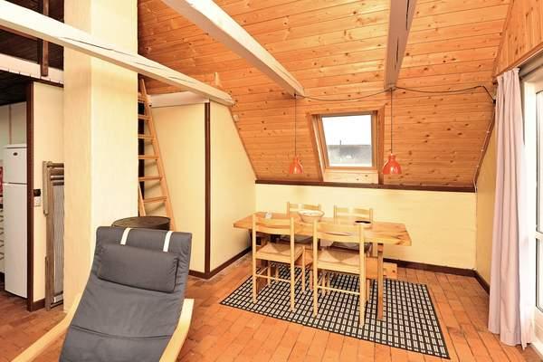 Ferienhaus Klegod/Holmsland Klitby (88742), Ringkøbing, , Westjütland, Dänemark, Bild 16