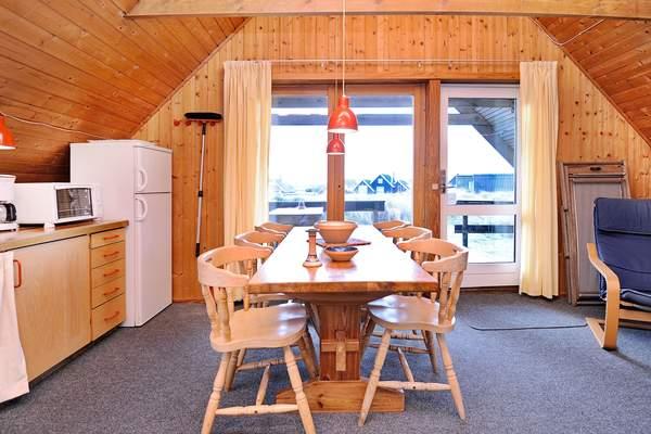 Ferienhaus Klegod/Holmsland Klitby (88744), Ringkøbing, , Westjütland, Dänemark, Bild 6
