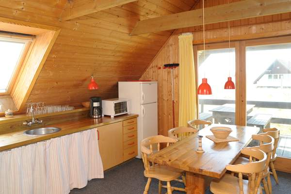 Ferienhaus Klegod/Holmsland Klitby (88746), Ringkøbing, , Westjütland, Dänemark, Bild 6