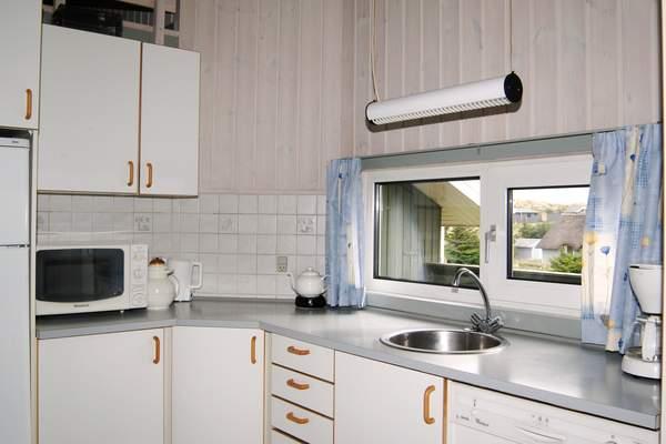 Ferienhaus Houvig (88831), Ringkøbing, , Westjütland, Dänemark, Bild 6