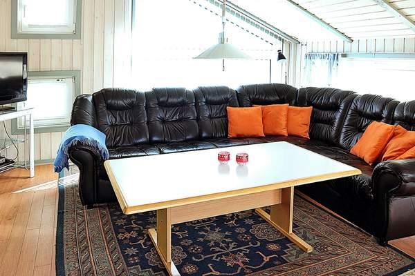 Ferienhaus Houvig (88831), Ringkøbing, , Westjütland, Dänemark, Bild 3