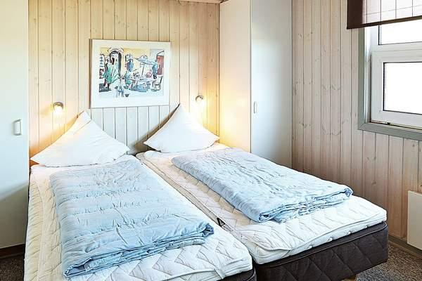 Ferienhaus Houvig (88831), Ringkøbing, , Westjütland, Dänemark, Bild 9
