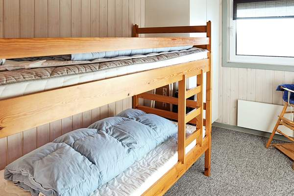Ferienhaus Houvig (88831), Ringkøbing, , Westjütland, Dänemark, Bild 12