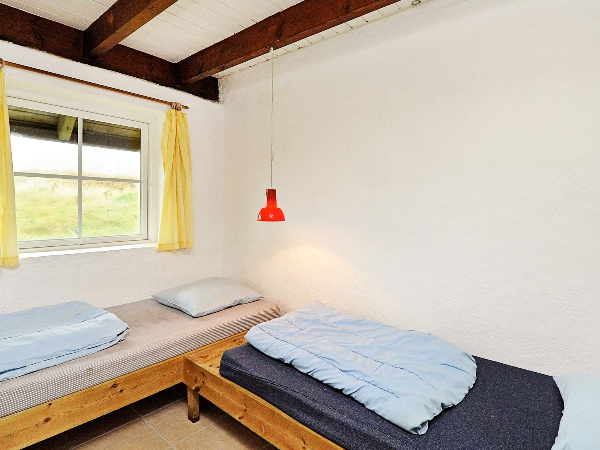 Ferienhaus Fjaltring Ferieby (88878), Fjaltring, , Limfjord, Dänemark, Bild 12