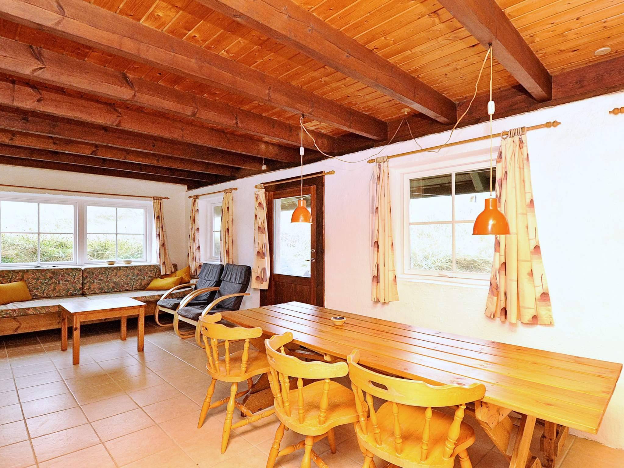 Ferienhaus Fjaltring Ferieby (88878), Fjaltring, , Limfjord, Dänemark, Bild 5