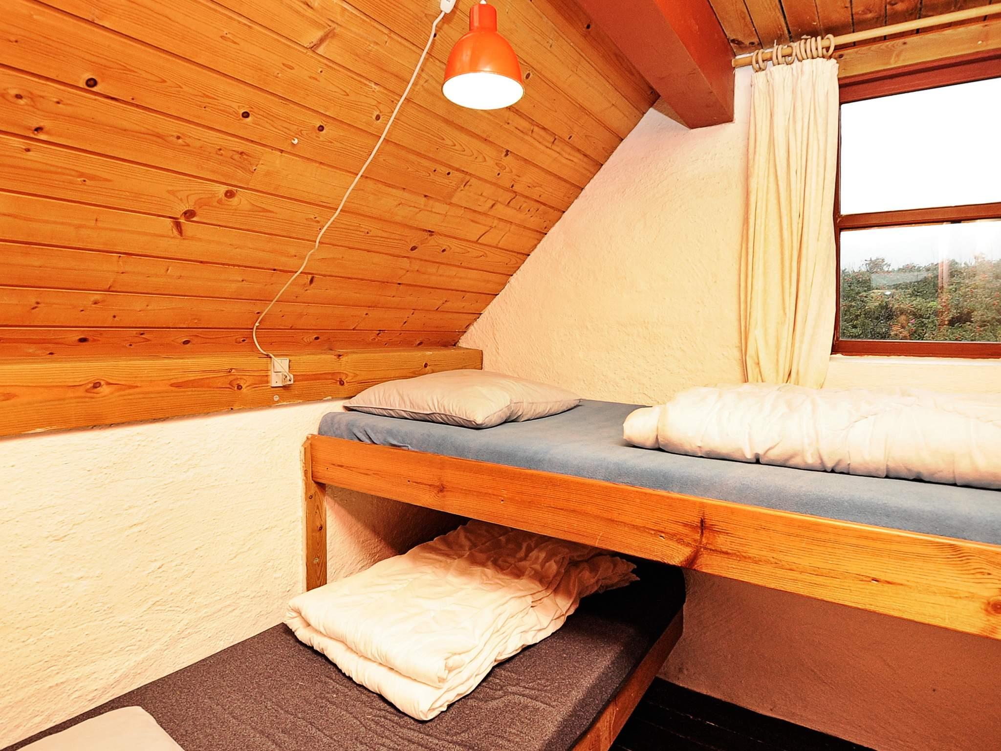 Ferienhaus Fjaltring Ferieby (88879), Fjaltring, , Limfjord, Dänemark, Bild 12