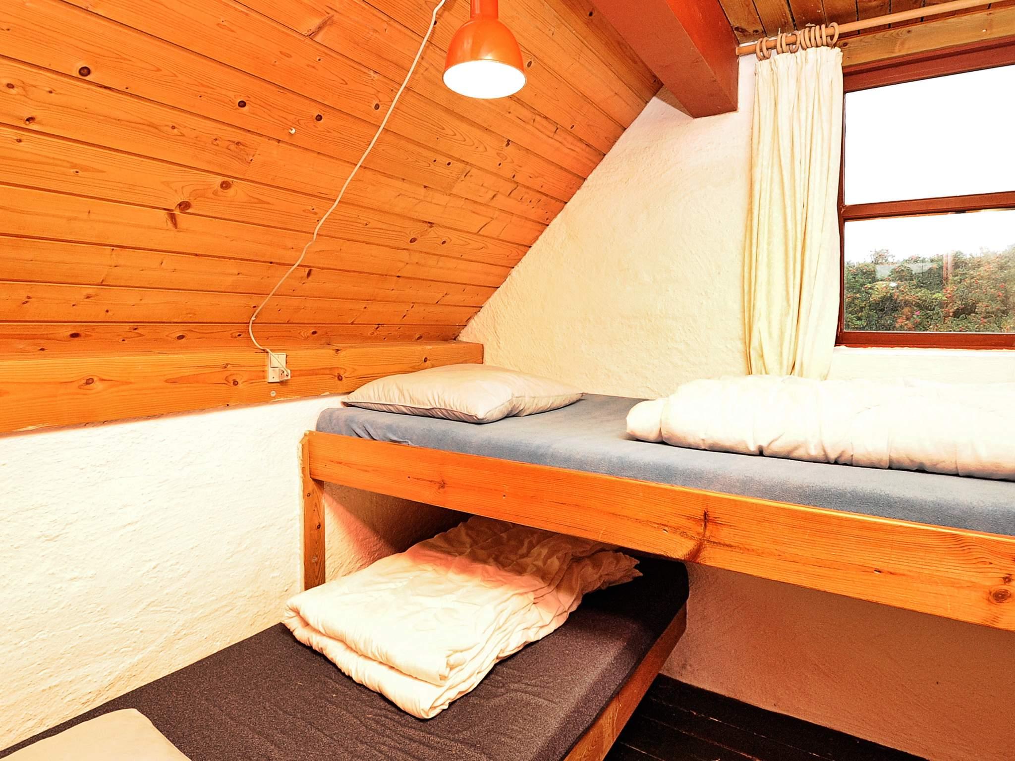 Ferienhaus Fjaltring Ferieby (88879), Fjaltring, , Limfjord, Dänemark, Bild 16