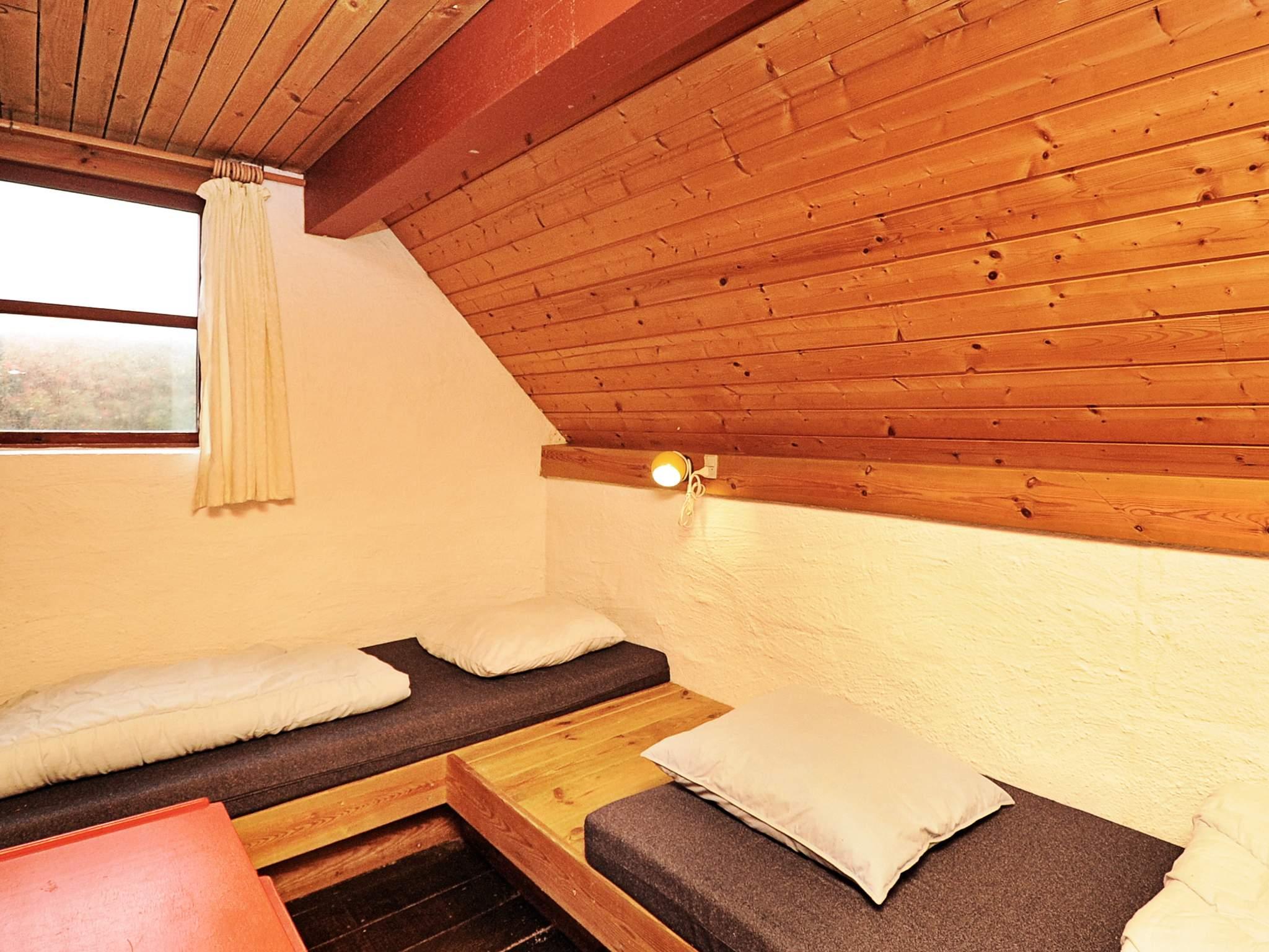 Ferienhaus Fjaltring Ferieby (88879), Fjaltring, , Limfjord, Dänemark, Bild 17