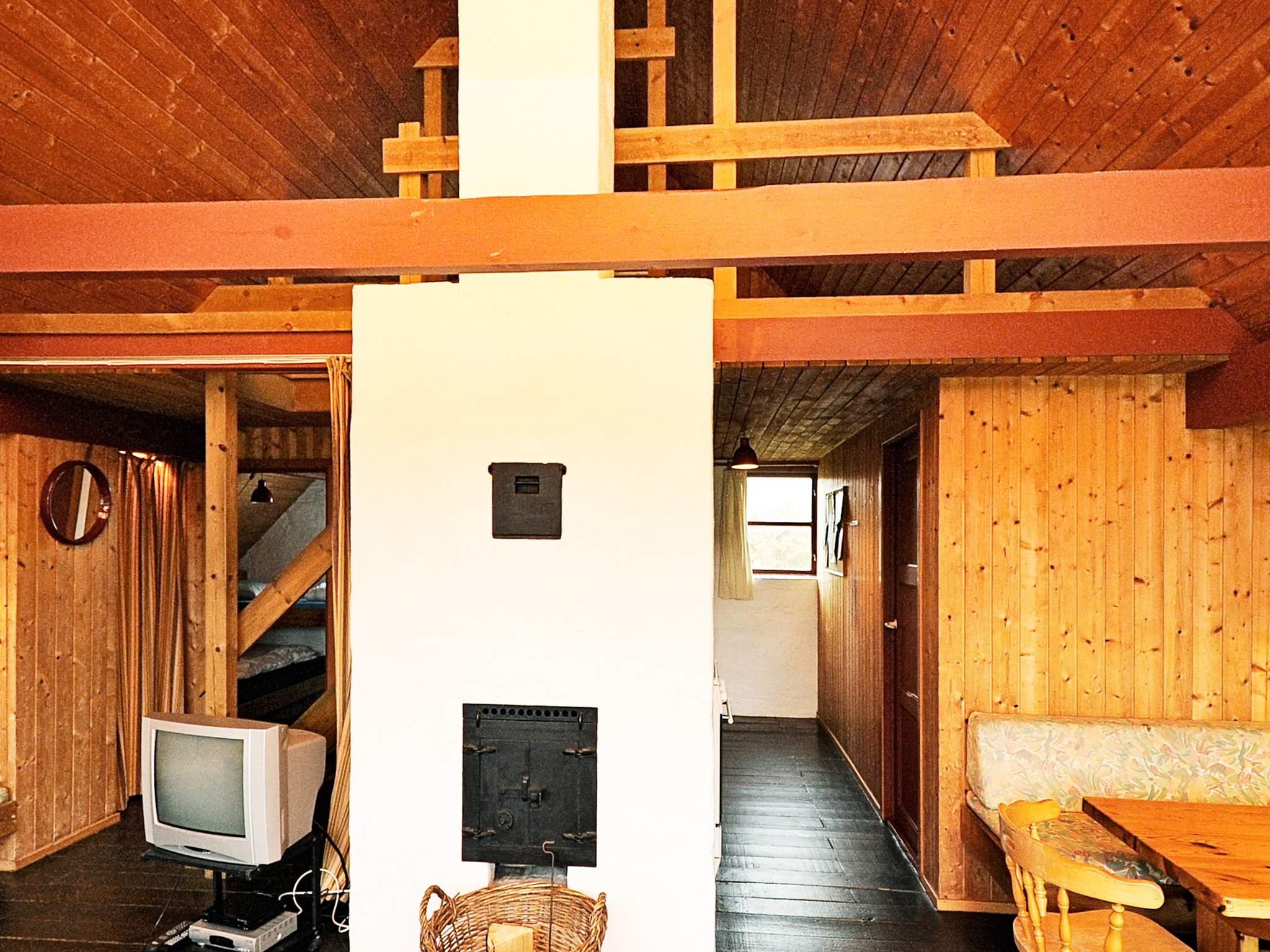 Ferienhaus Fjaltring Ferieby (88879), Fjaltring, , Limfjord, Dänemark, Bild 20