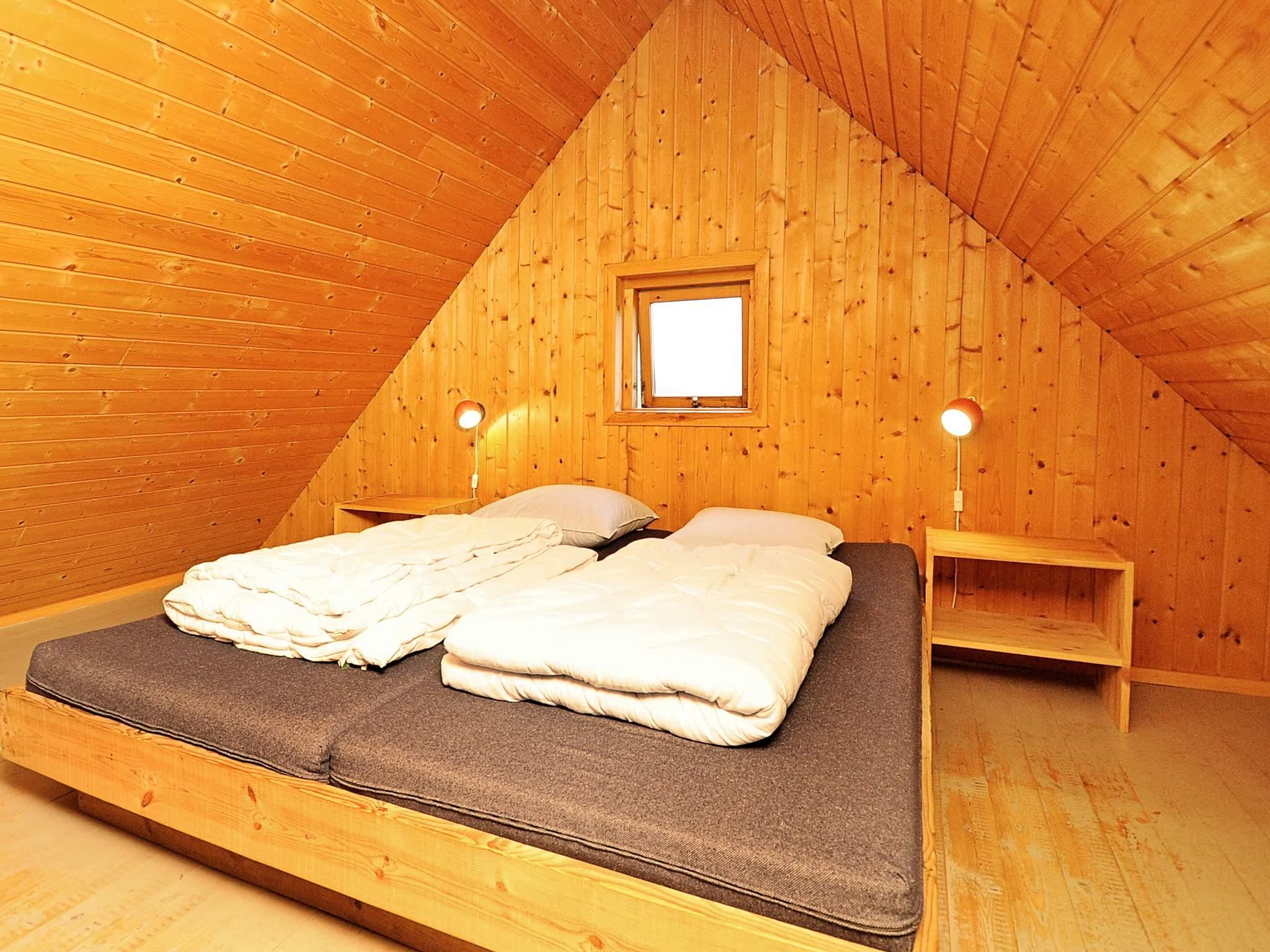Ferienhaus Fjaltring Ferieby (88880), Fjaltring, , Limfjord, Dänemark, Bild 12