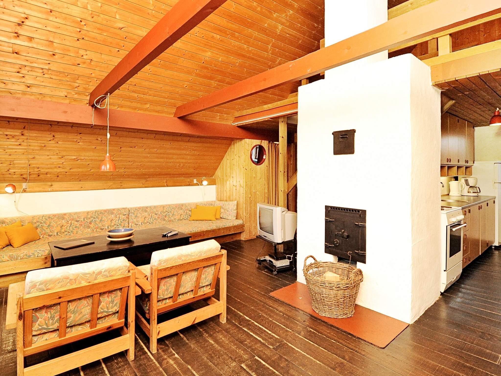 Ferienhaus Fjaltring Ferieby (88880), Fjaltring, , Limfjord, Dänemark, Bild 14
