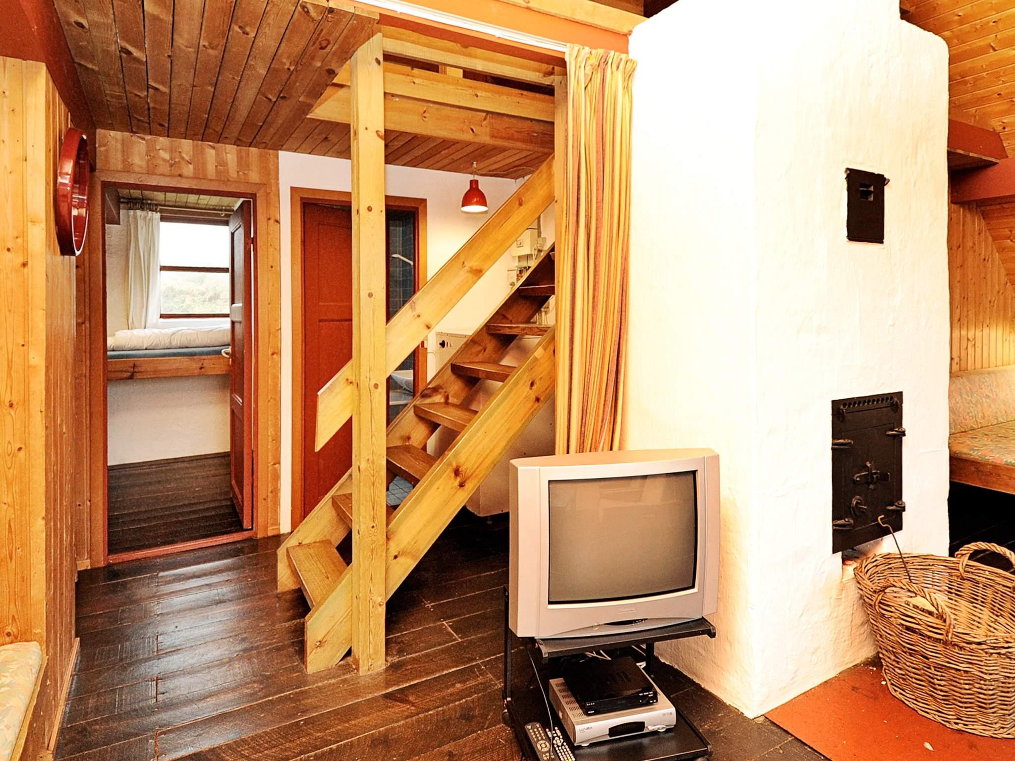 Ferienhaus Fjaltring Ferieby (88880), Fjaltring, , Limfjord, Dänemark, Bild 16