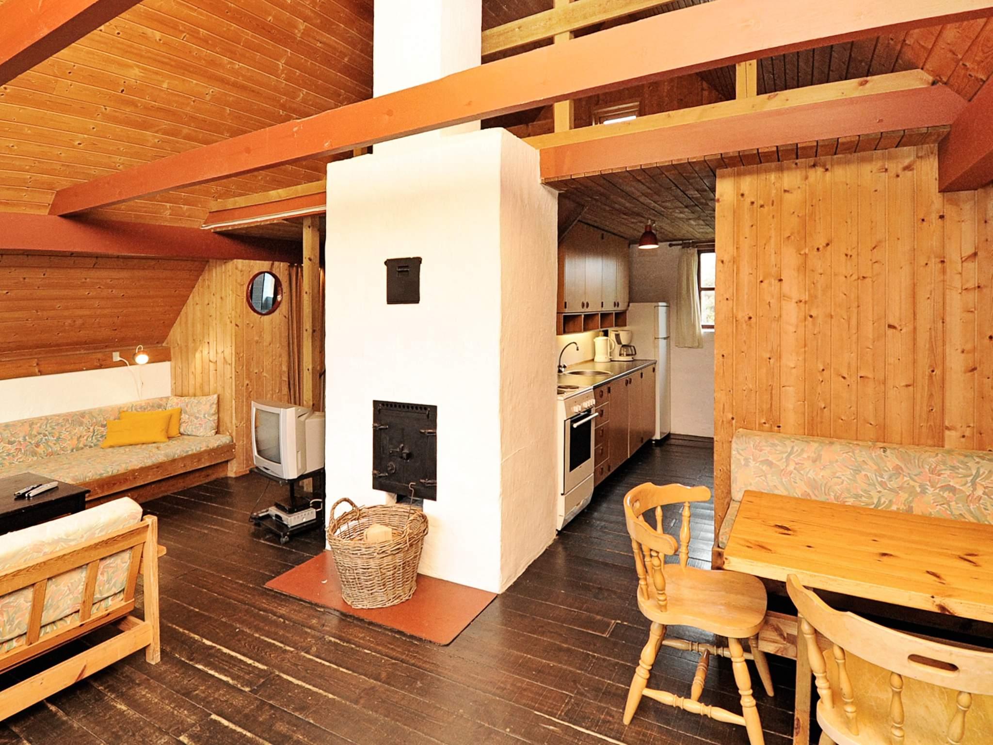 Ferienhaus Fjaltring Ferieby (88880), Fjaltring, , Limfjord, Dänemark, Bild 7