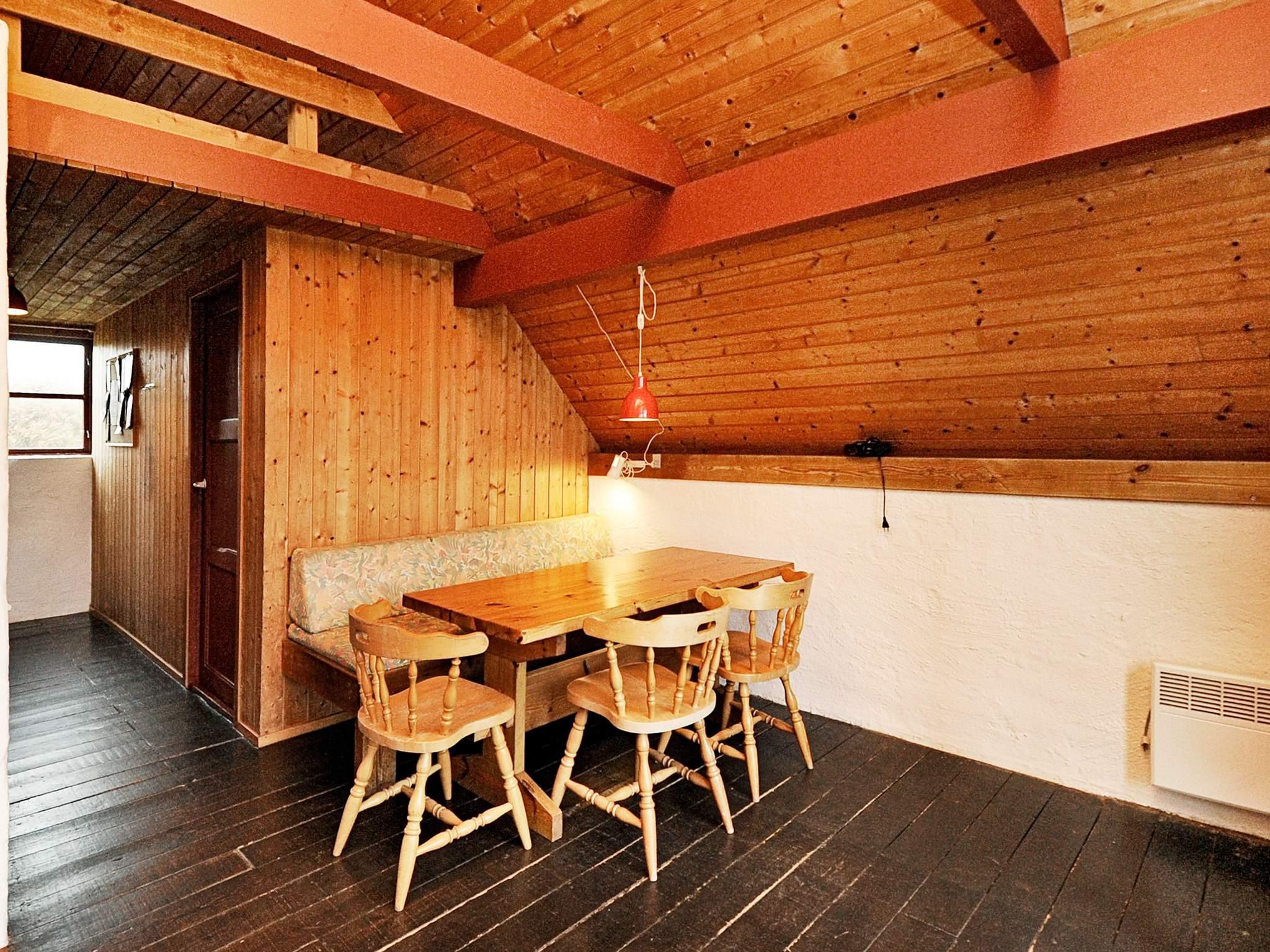 Ferienhaus Fjaltring Ferieby (88880), Fjaltring, , Limfjord, Dänemark, Bild 8