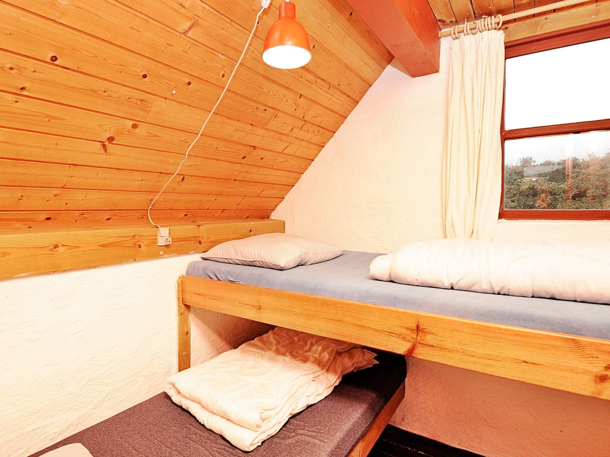 Ferienhaus Fjaltring Ferieby (88880), Fjaltring, , Limfjord, Dänemark, Bild 10