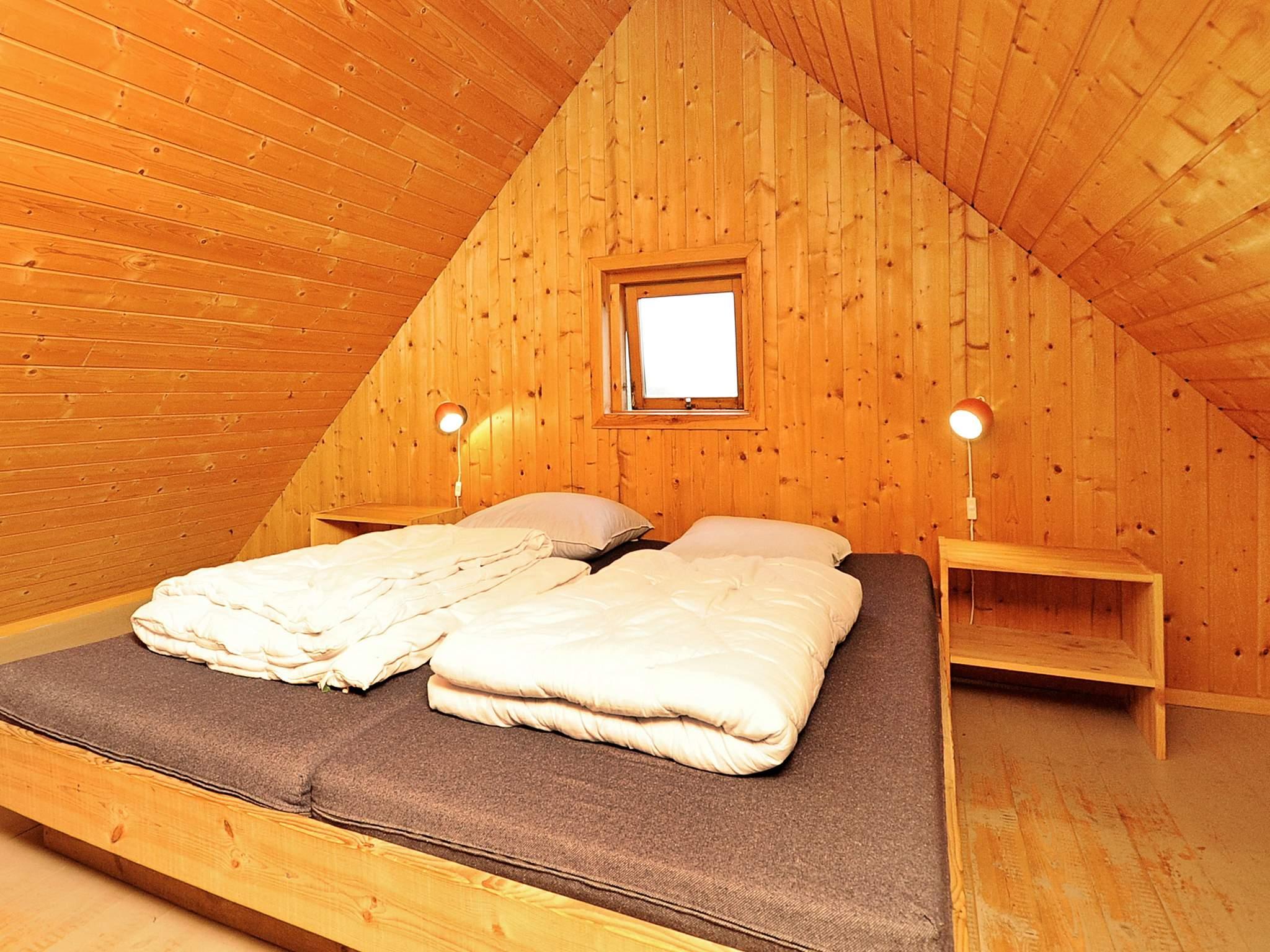 Ferienhaus Fjaltring Ferieby (88881), Fjaltring, , Limfjord, Dänemark, Bild 16