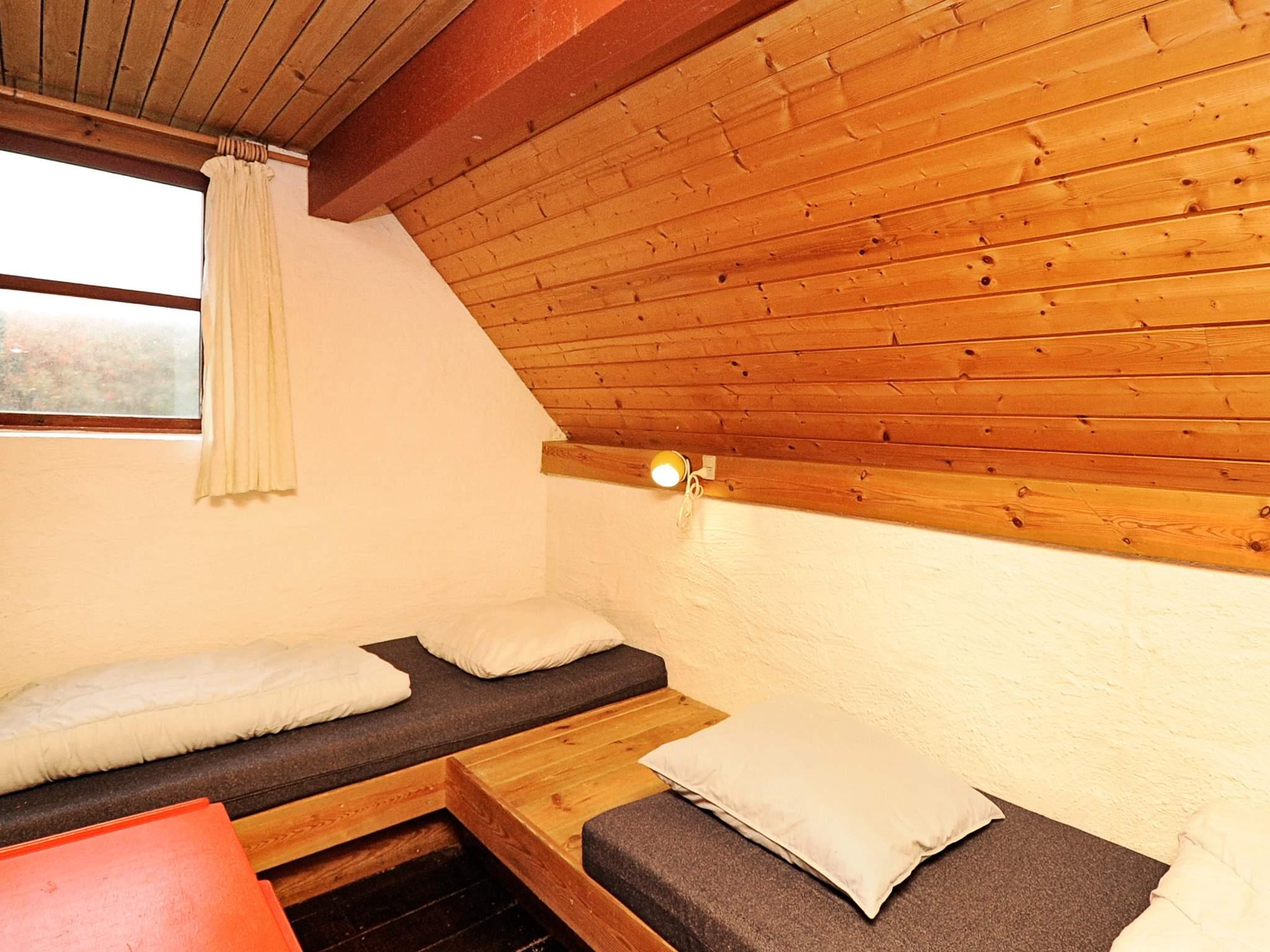 Ferienhaus Fjaltring Ferieby (88881), Fjaltring, , Limfjord, Dänemark, Bild 19