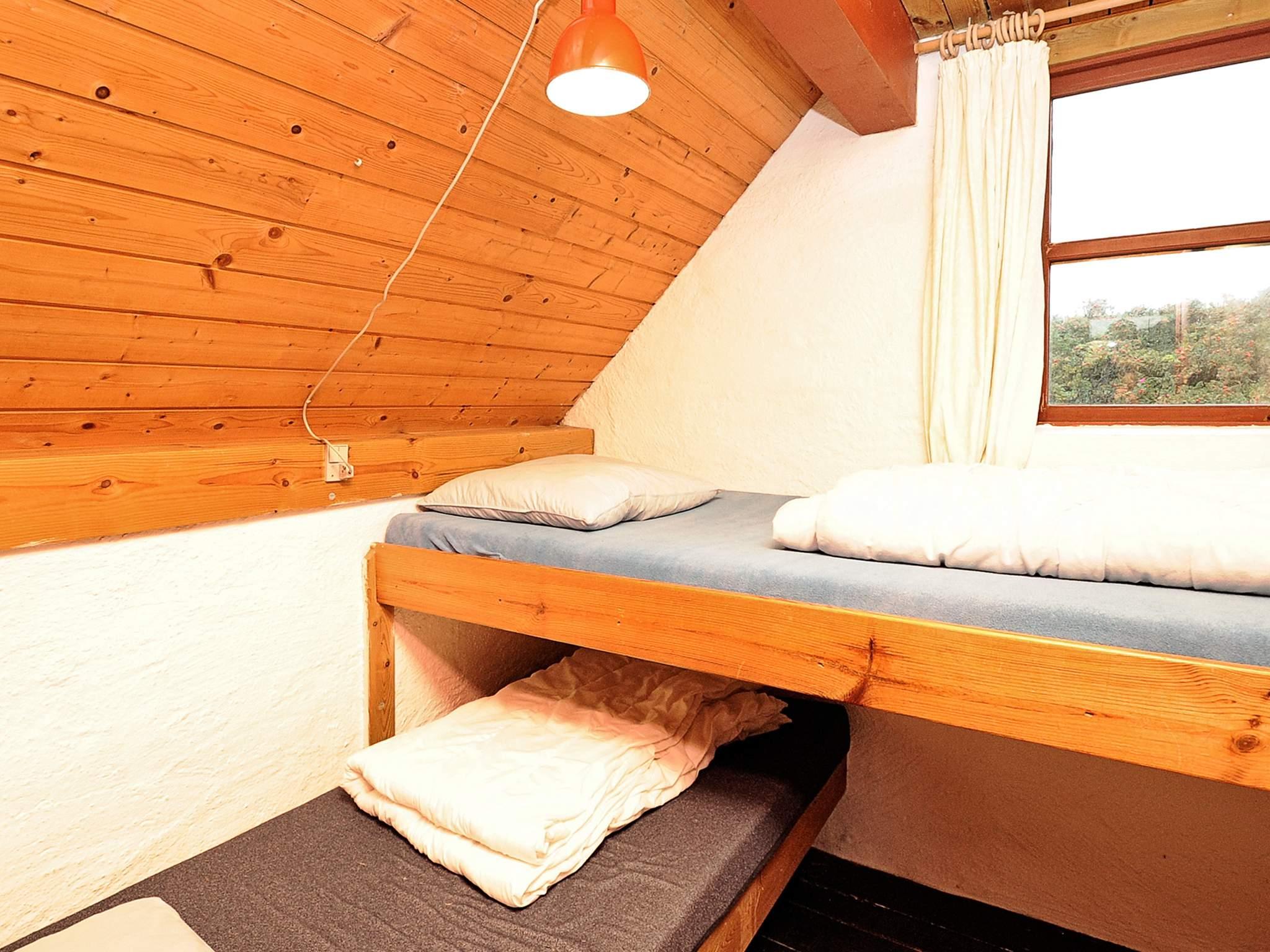 Ferienhaus Fjaltring Ferieby (88881), Fjaltring, , Limfjord, Dänemark, Bild 20