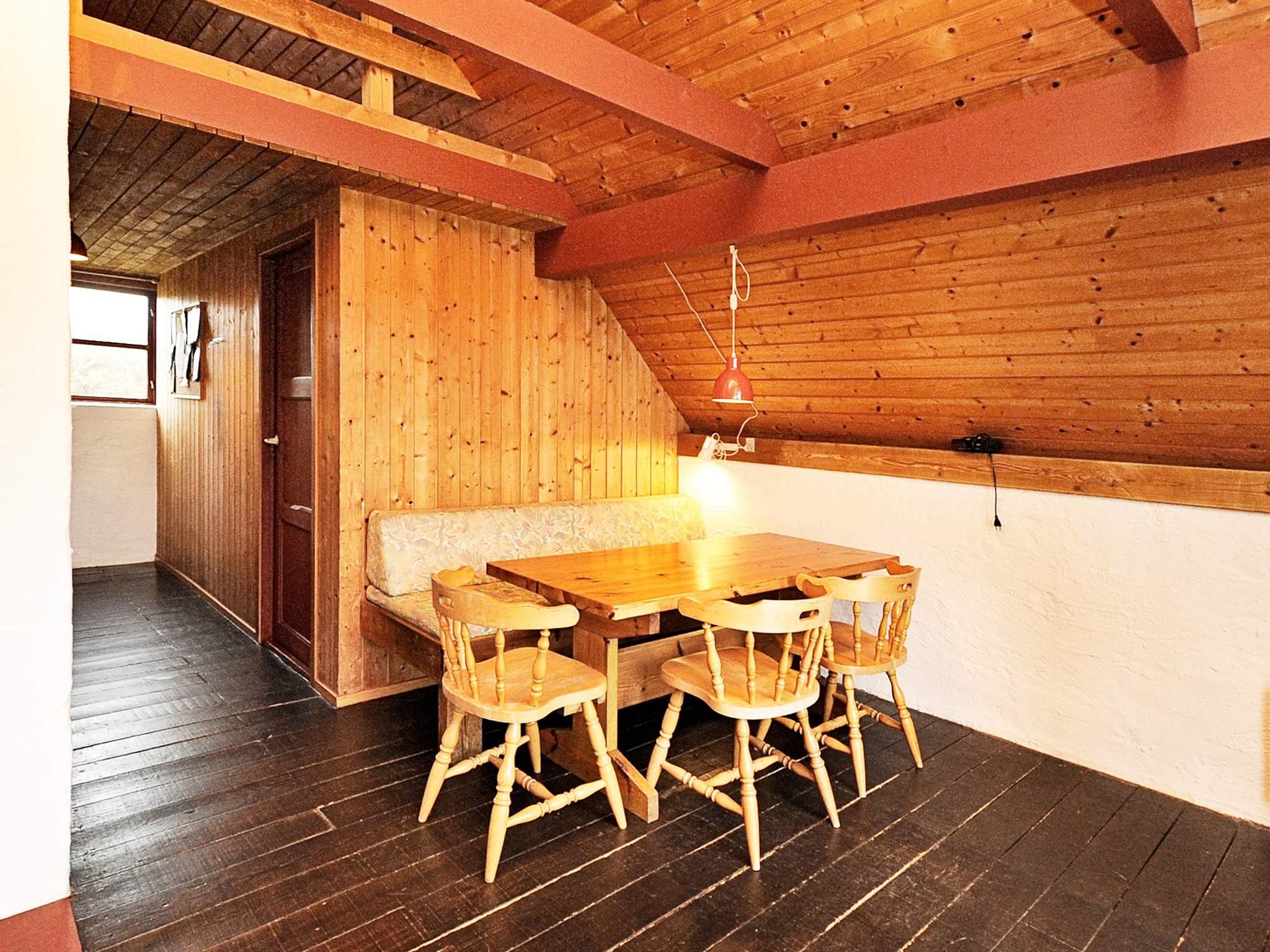 Ferienhaus Fjaltring Ferieby (88881), Fjaltring, , Limfjord, Dänemark, Bild 3