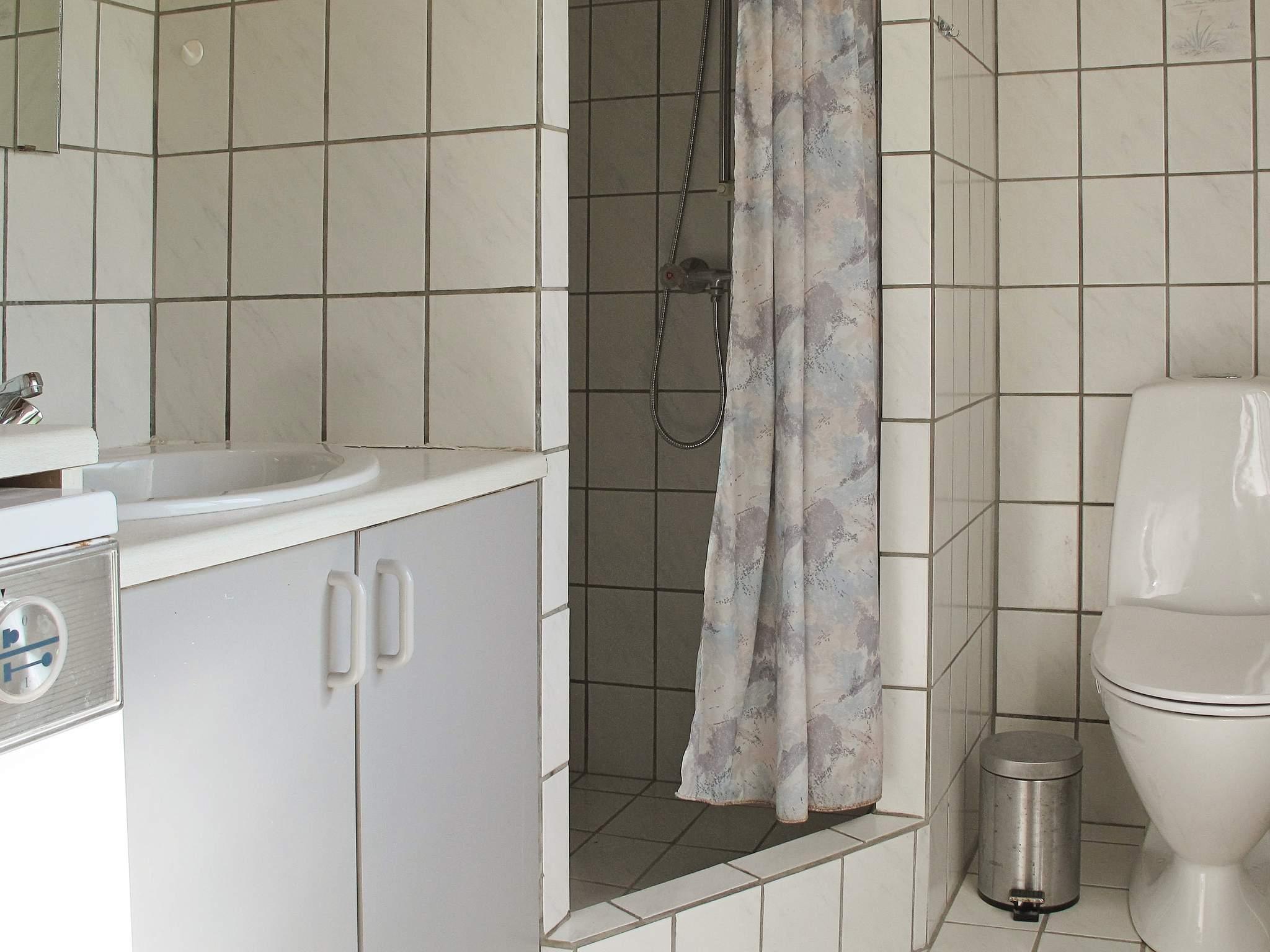 Ferienhaus Toftum Bjerge (88888), Struer, , Limfjord, Dänemark, Bild 13