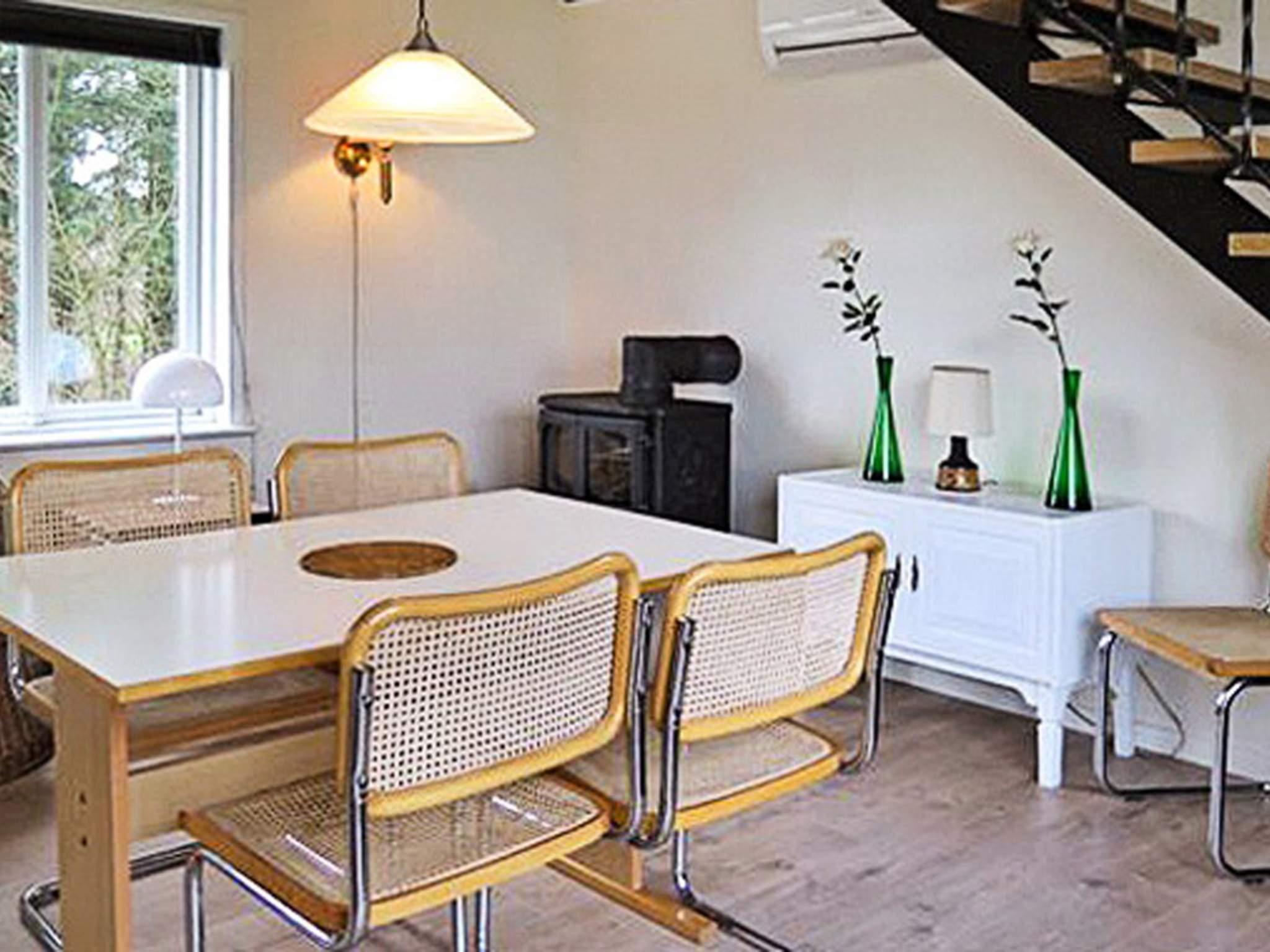 Ferienhaus Toftum Bjerge (88888), Struer, , Limfjord, Dänemark, Bild 6