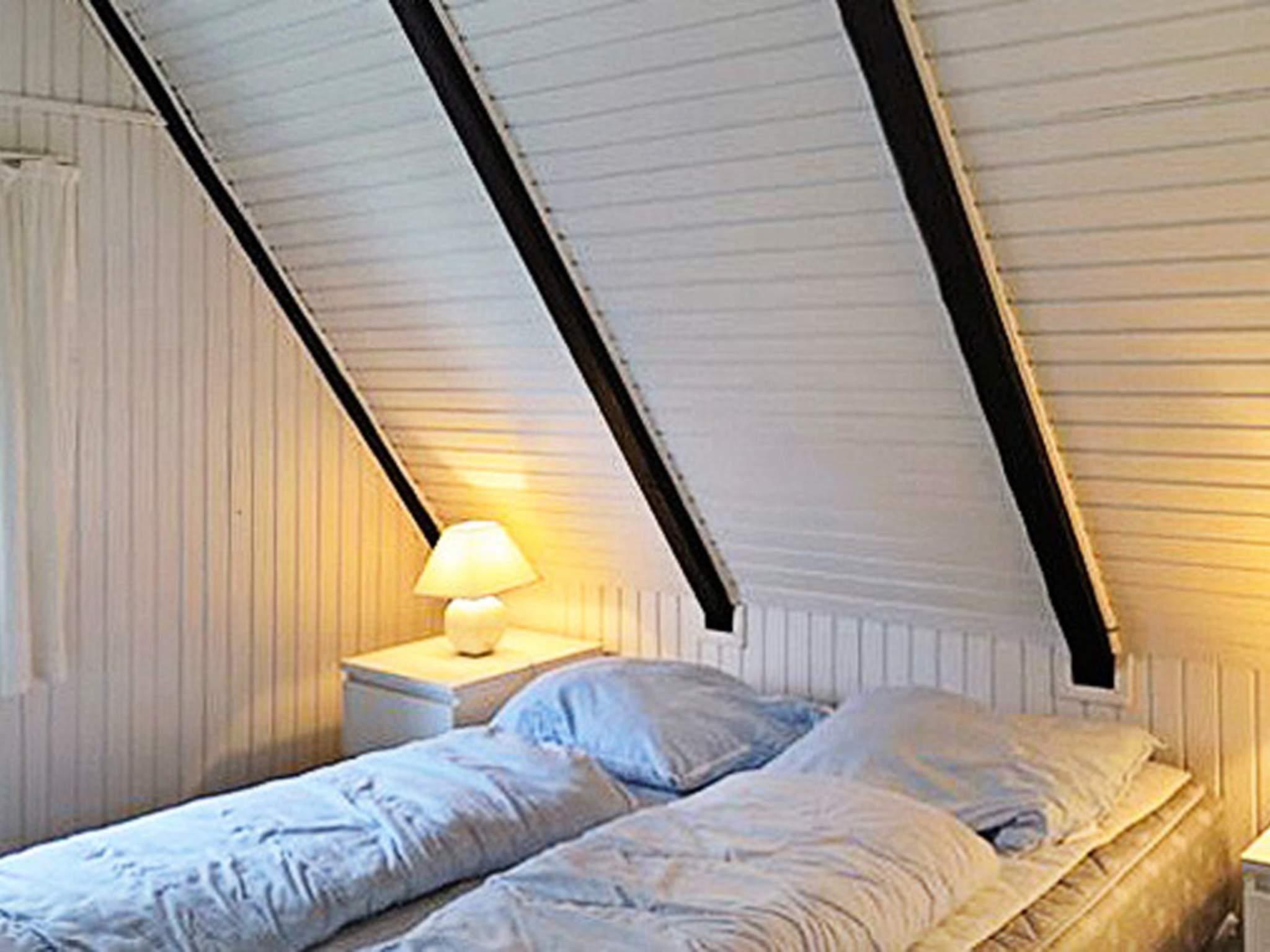 Ferienhaus Toftum Bjerge (88888), Struer, , Limfjord, Dänemark, Bild 11