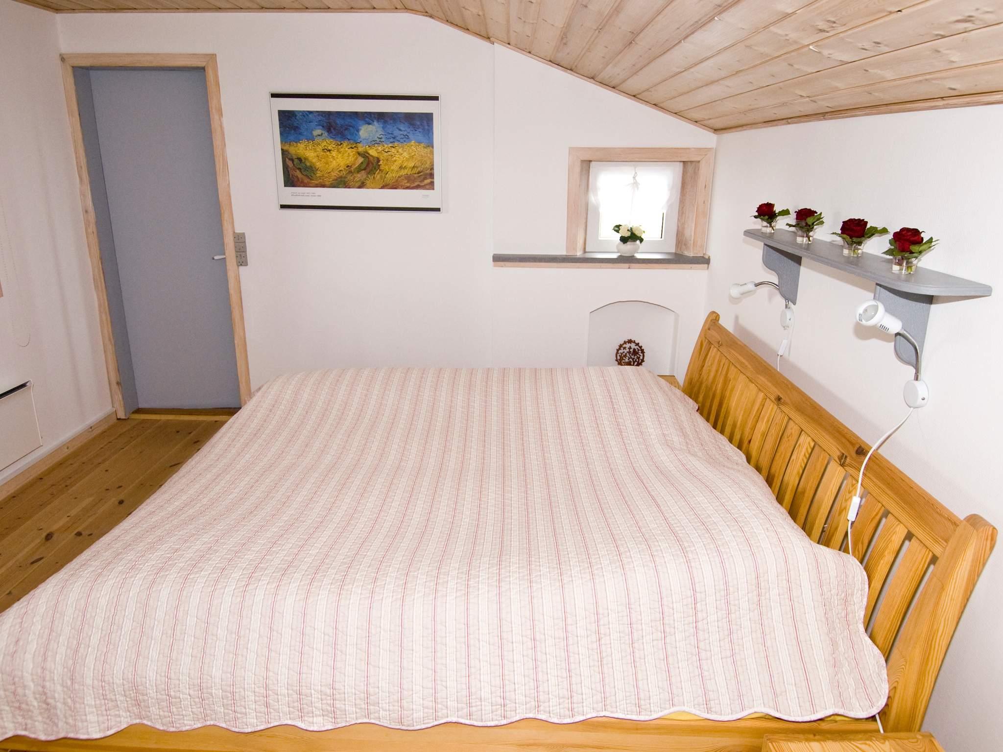 Ferienhaus Langerhuse (88910), Langerhuse, , Limfjord, Dänemark, Bild 11