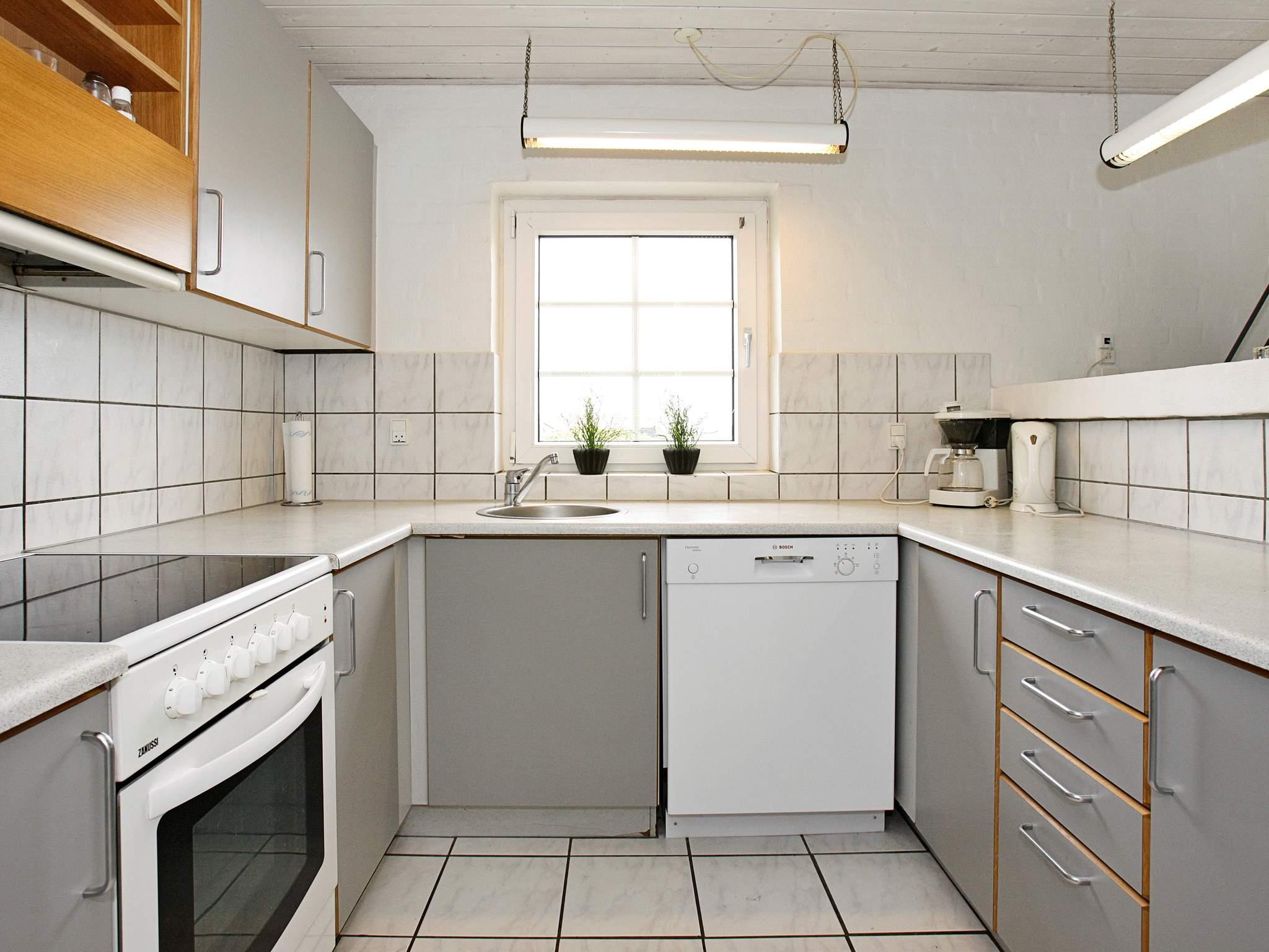 Ferienhaus Vrist (88916), Vrist, , Limfjord, Dänemark, Bild 7