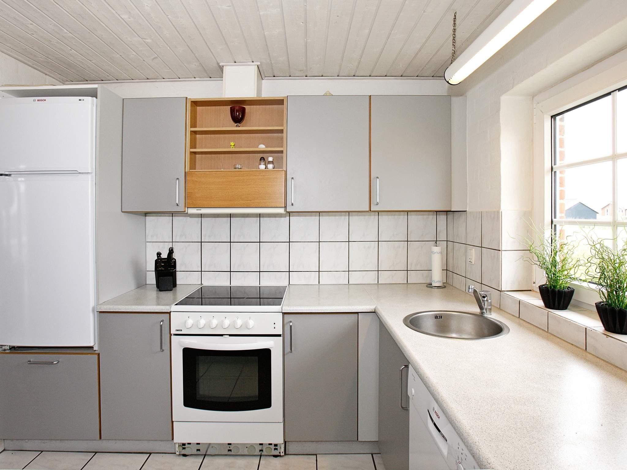 Ferienhaus Vrist (88916), Vrist, , Limfjord, Dänemark, Bild 8