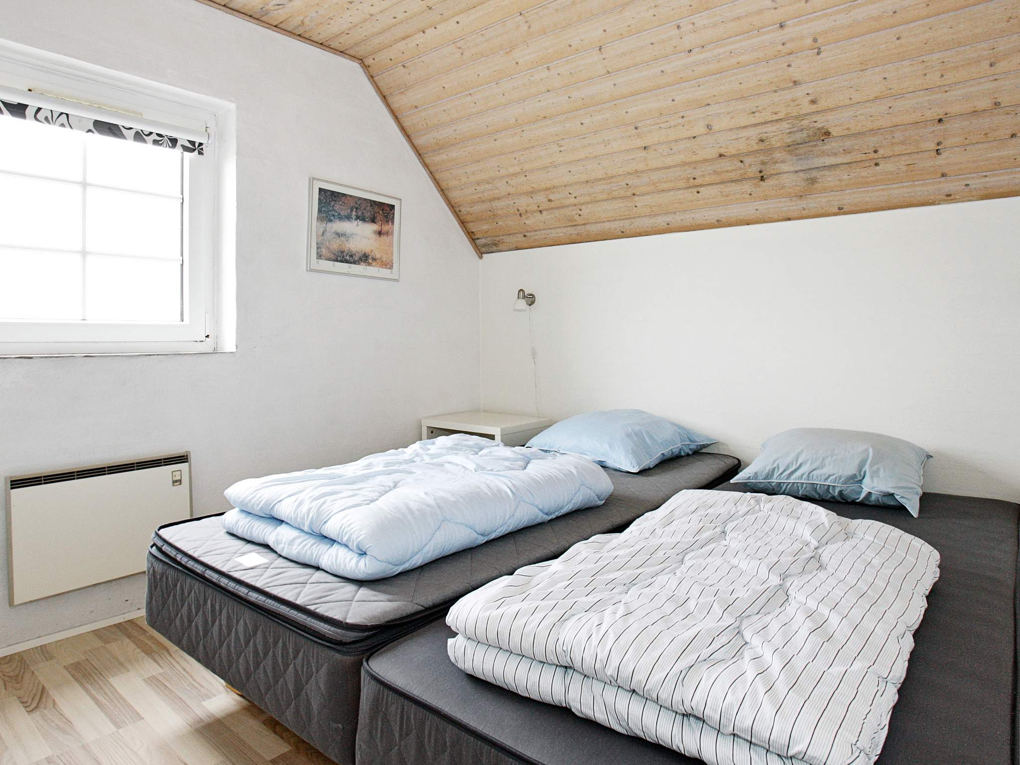 Ferienhaus Vrist (88916), Vrist, , Limfjord, Dänemark, Bild 9