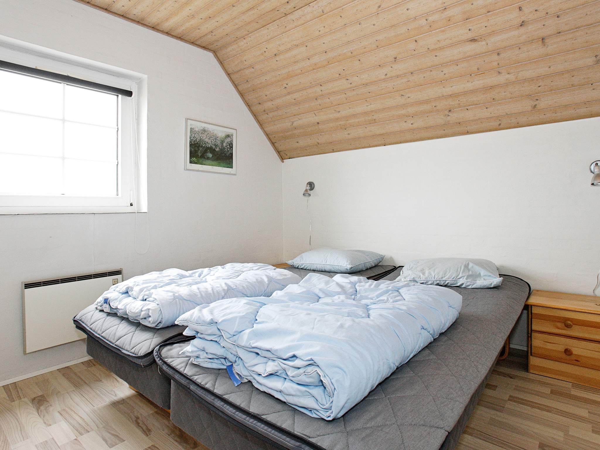 Ferienhaus Vrist (88916), Vrist, , Limfjord, Dänemark, Bild 10