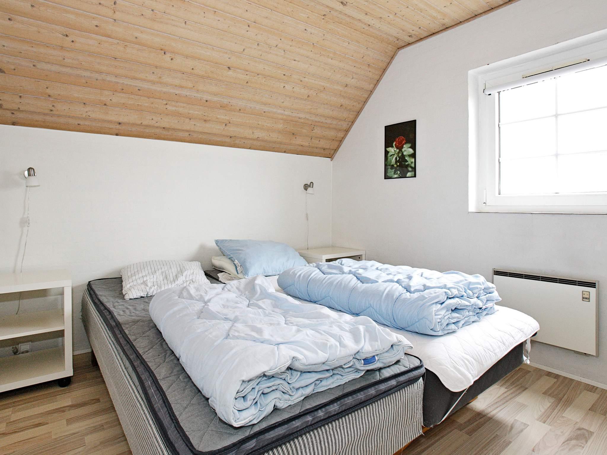 Ferienhaus Vrist (88916), Vrist, , Limfjord, Dänemark, Bild 11