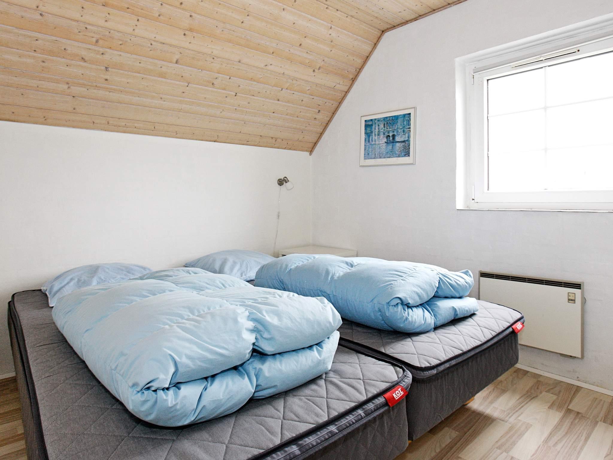 Ferienhaus Vrist (88916), Vrist, , Limfjord, Dänemark, Bild 12
