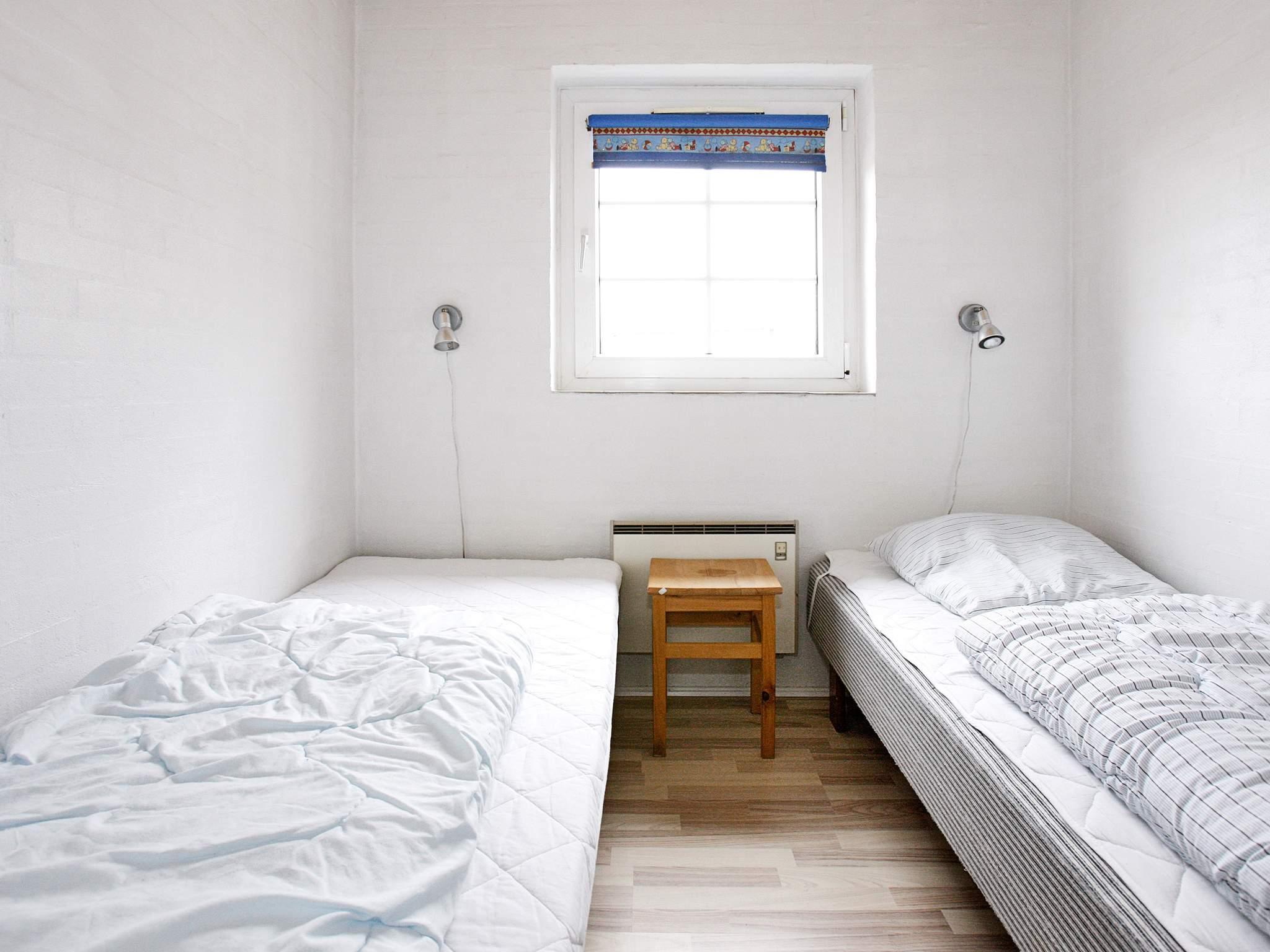 Ferienhaus Vrist (88916), Vrist, , Limfjord, Dänemark, Bild 13
