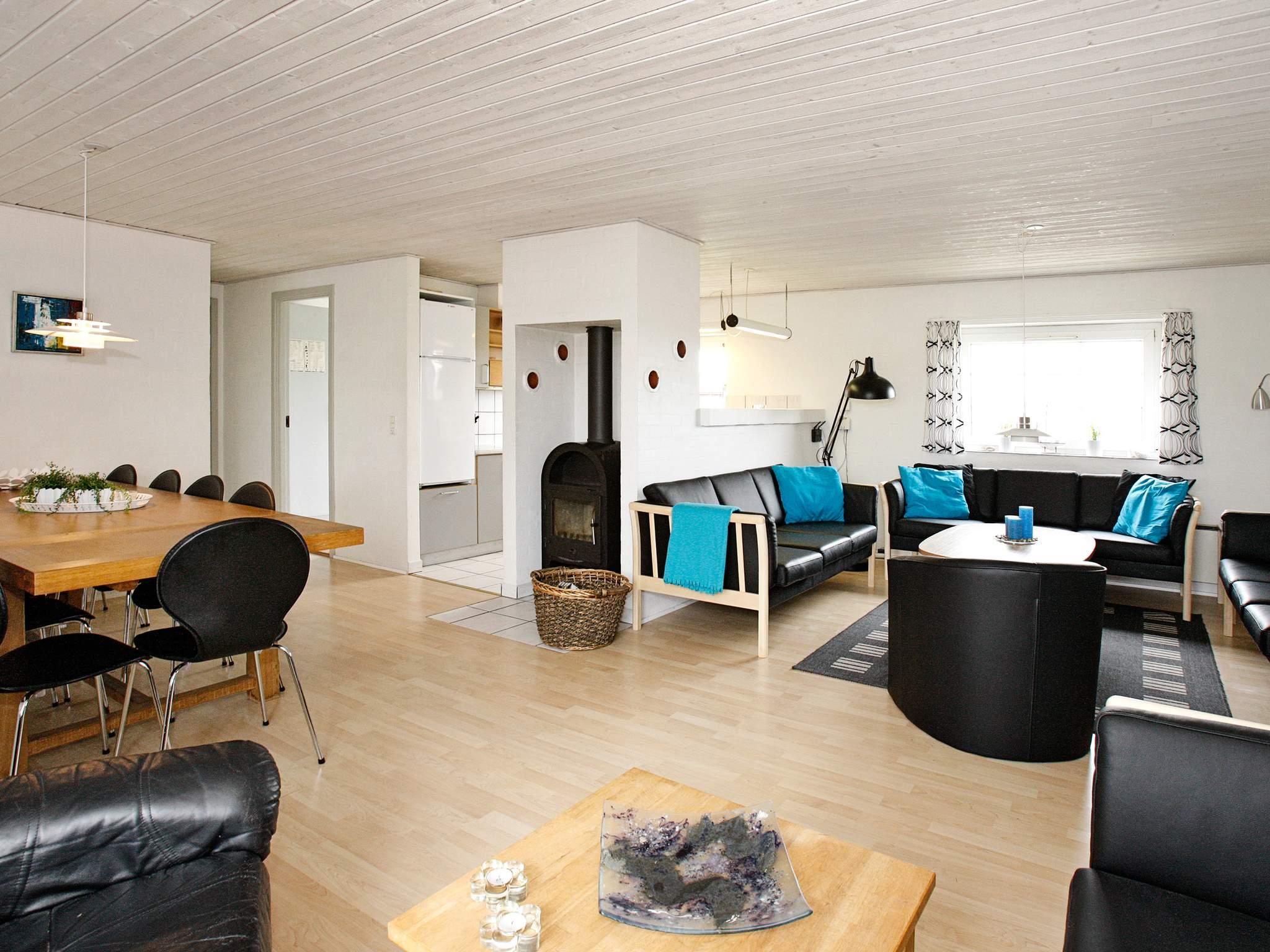 Ferienhaus Vrist (88916), Vrist, , Limfjord, Dänemark, Bild 3