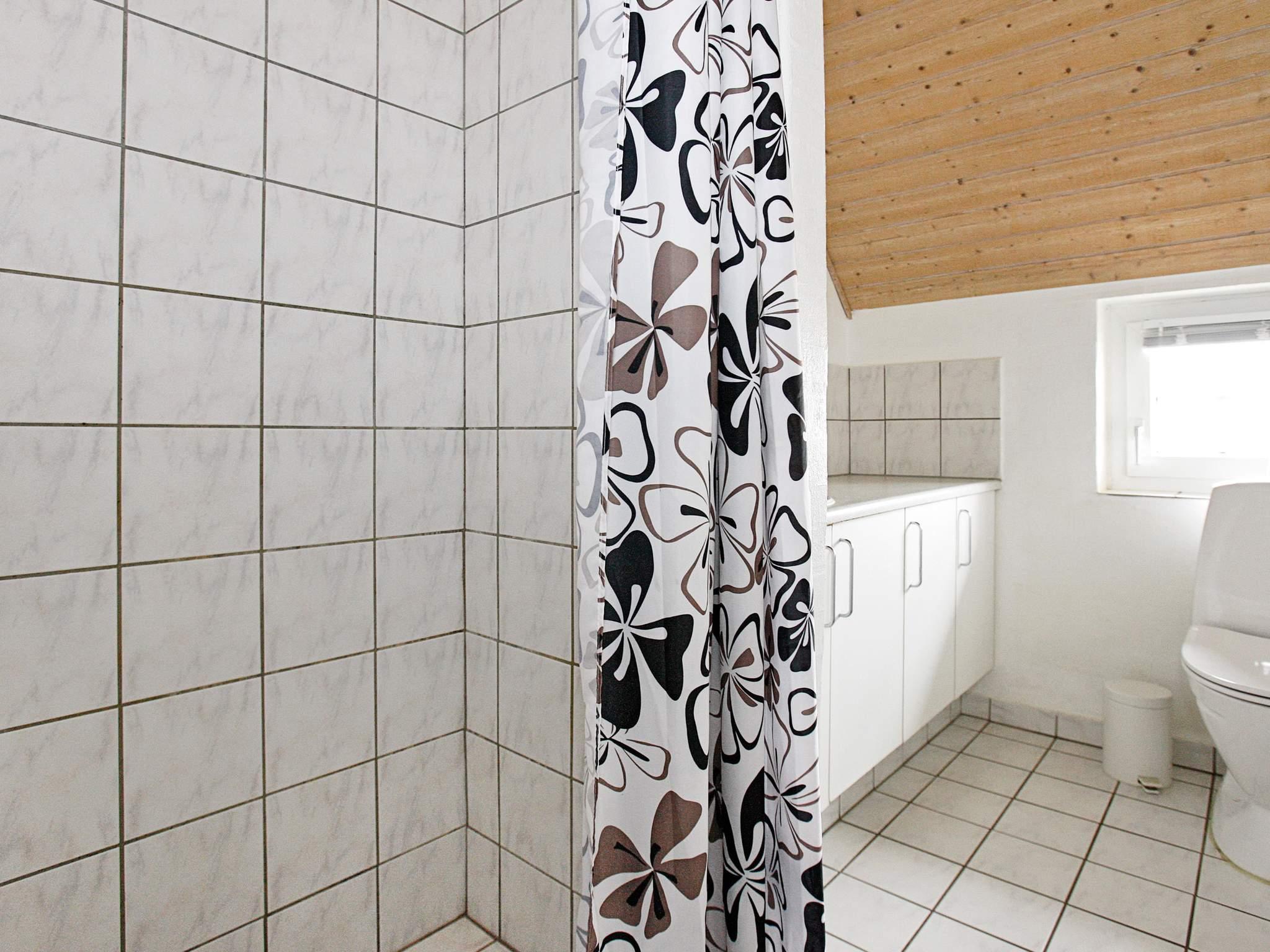 Ferienhaus Vrist (88916), Vrist, , Limfjord, Dänemark, Bild 15