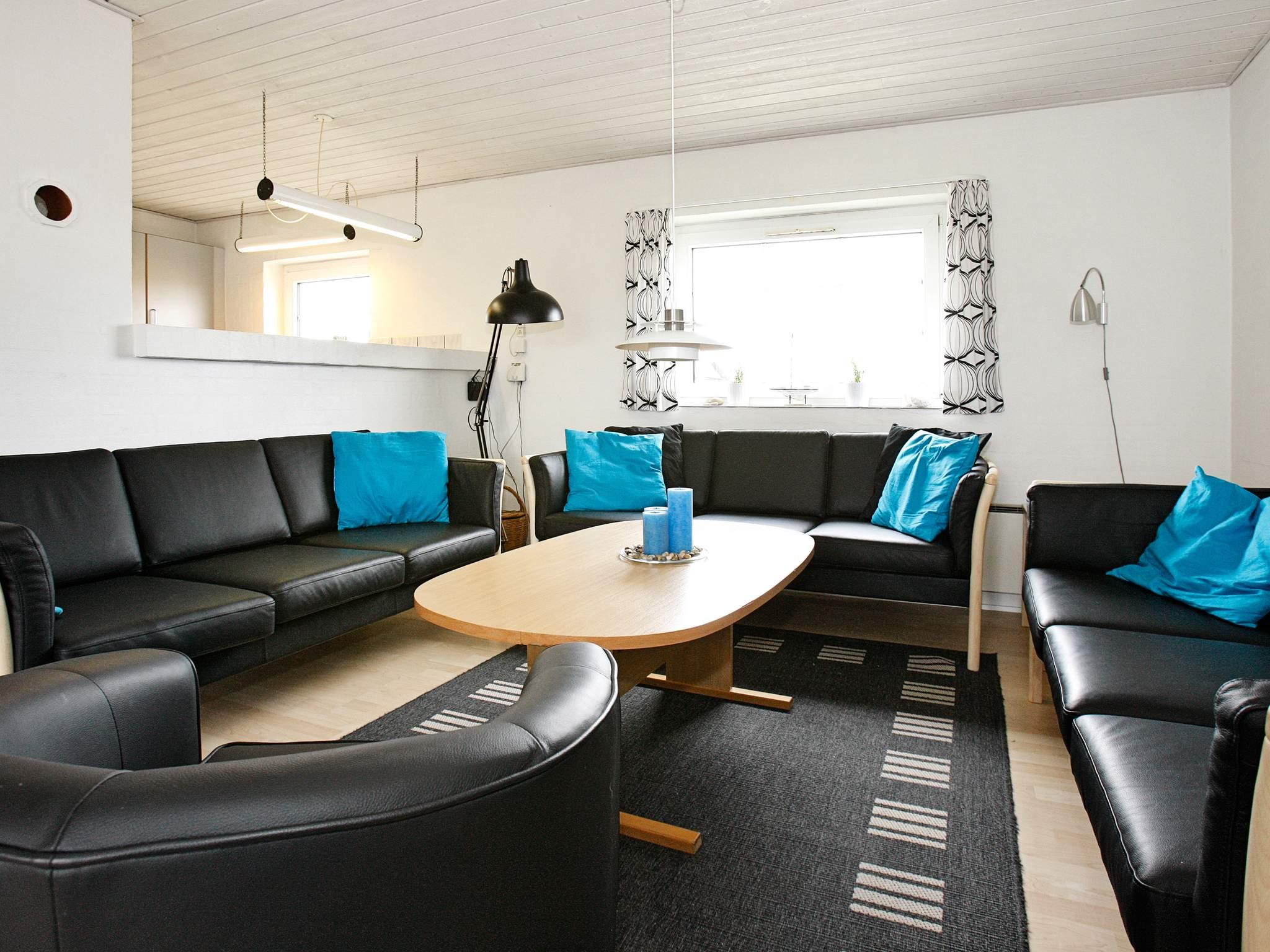 Ferienhaus Vrist (88916), Vrist, , Limfjord, Dänemark, Bild 2