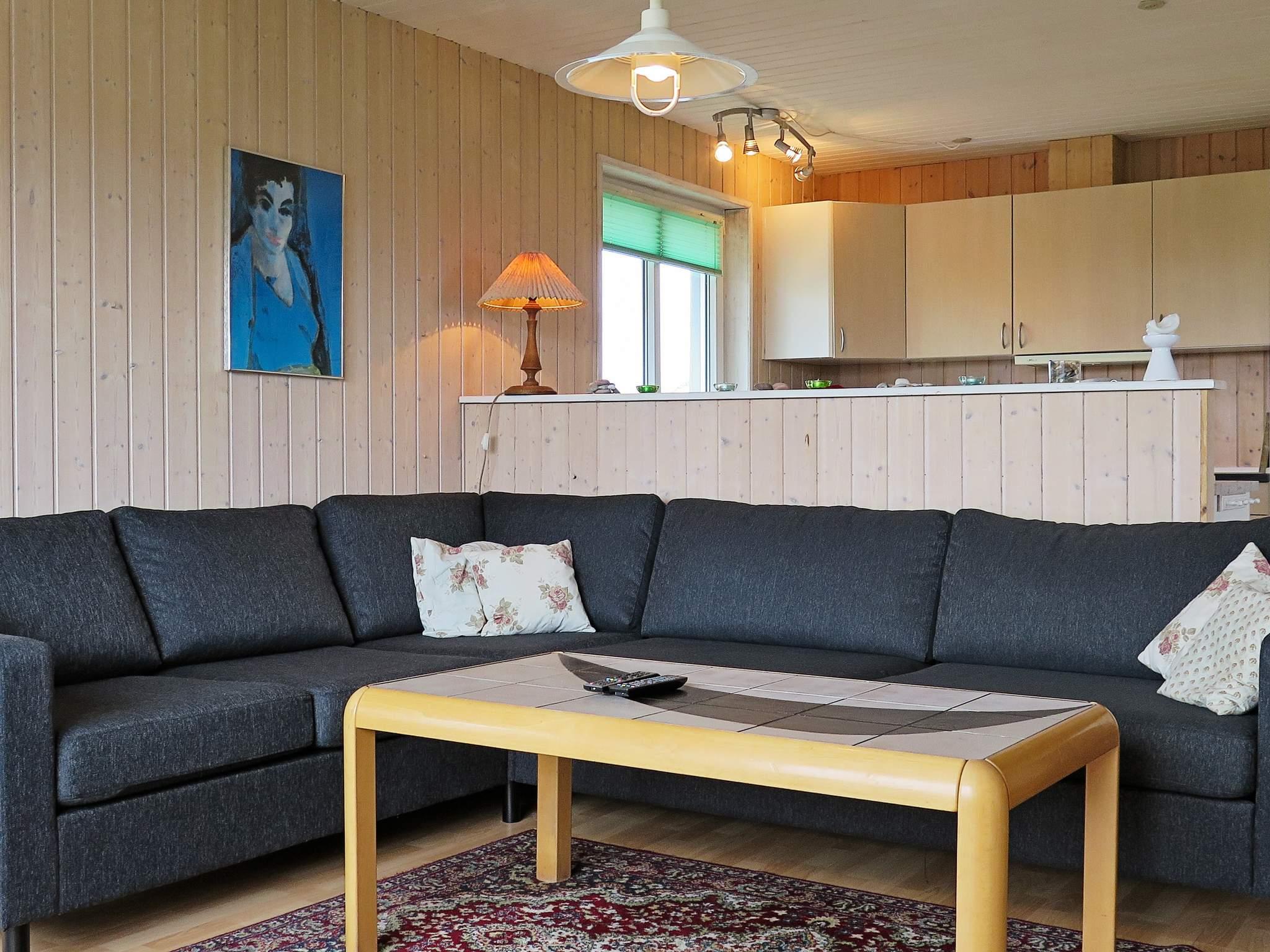 Ferienhaus Vejlby Klit (88925), Harboøre, , Limfjord, Dänemark, Bild 3