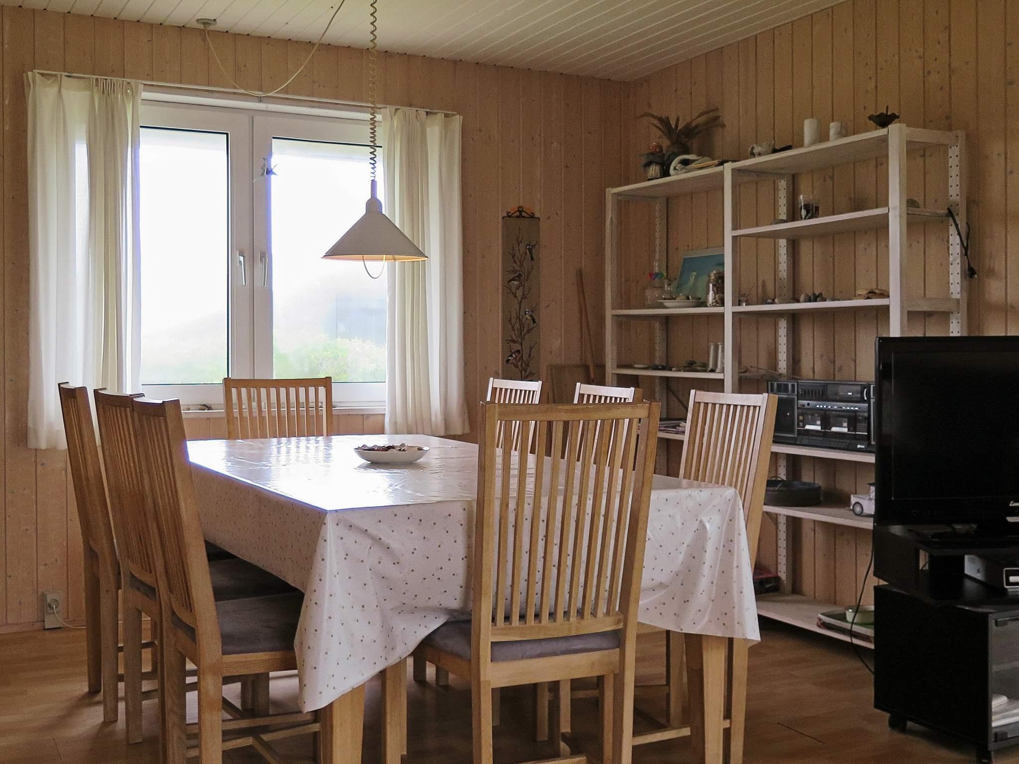Ferienhaus Vejlby Klit (88925), Harboøre, , Limfjord, Dänemark, Bild 6