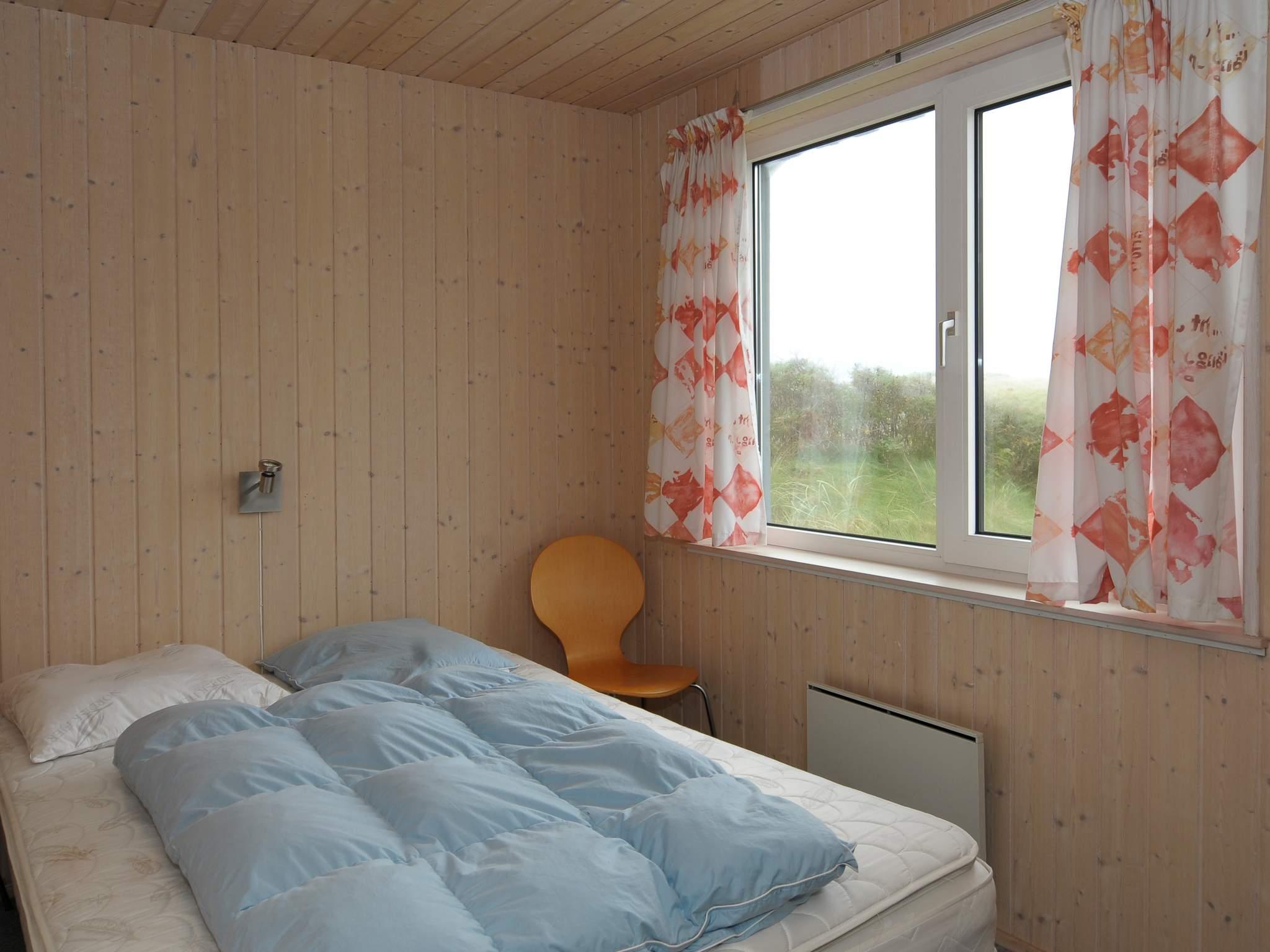 Ferienhaus Vejlby Klit (88925), Harboøre, , Limfjord, Dänemark, Bild 10