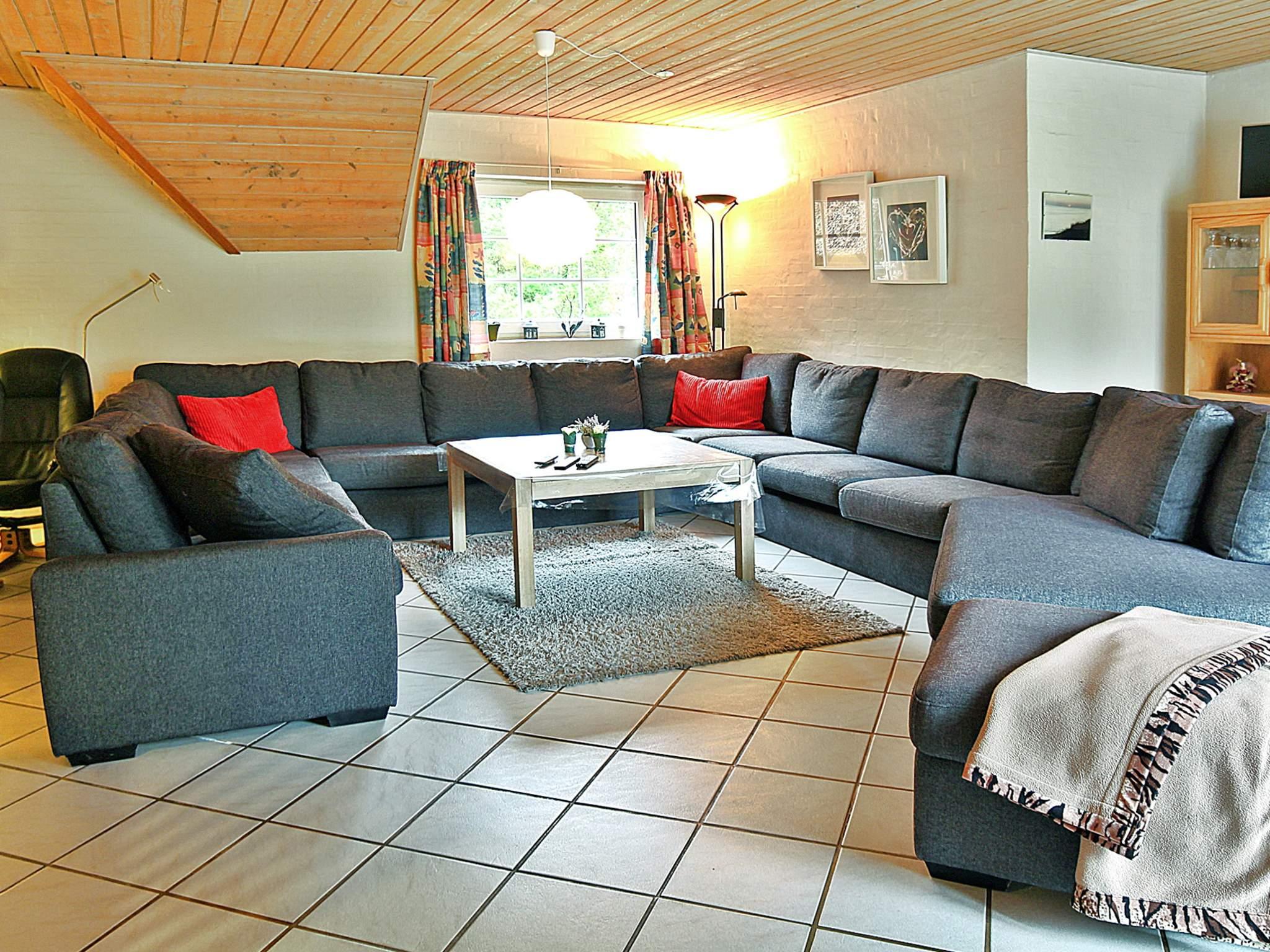 Ferienhaus Vester Husby (88933), Ulfborg, , Westjütland, Dänemark, Bild 2
