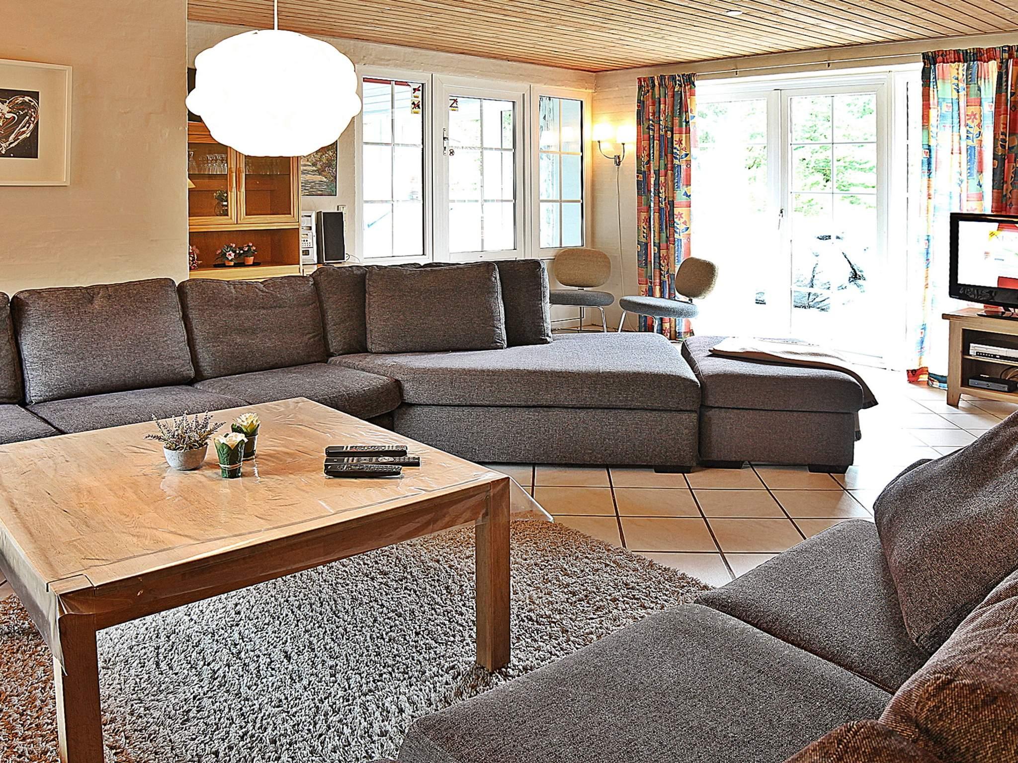 Ferienhaus Vester Husby (88933), Ulfborg, , Westjütland, Dänemark, Bild 4